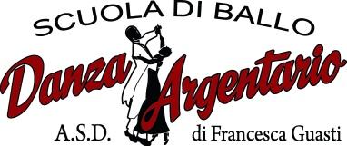 logo-danza-argentario-nero-e-rosso-per-sfondo-bianco-copia
